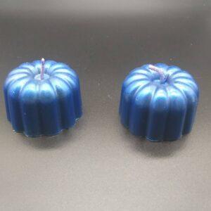 Decorative Candles L121