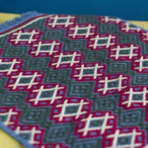 Carpet Shulal