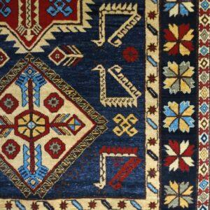 """Carpet Utik's """"Astghahavk"""""""