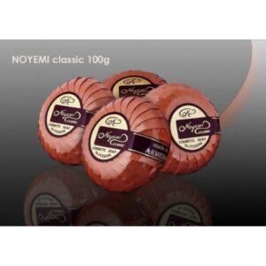 Soap Noyemi Classic