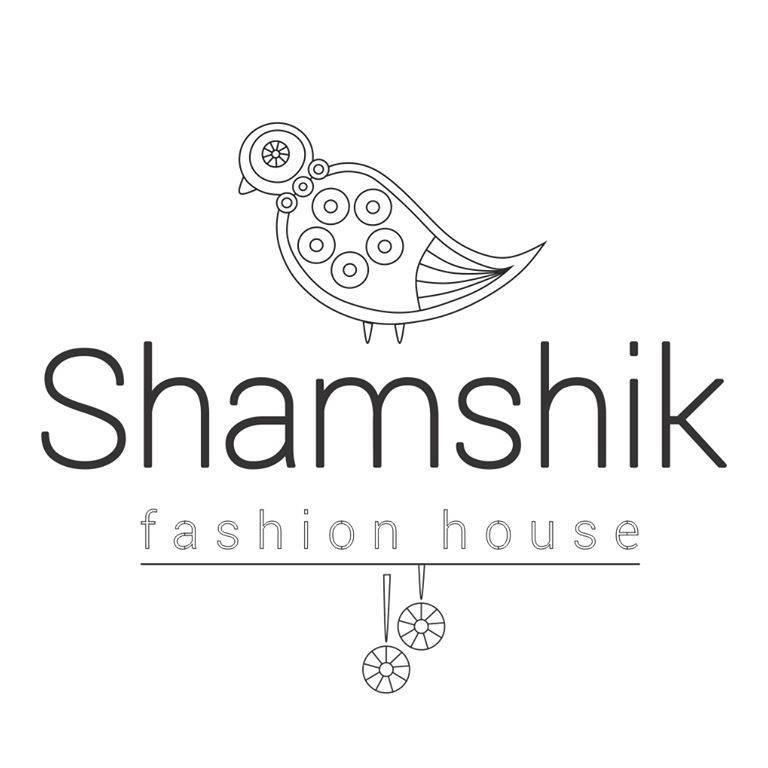 Shamshik