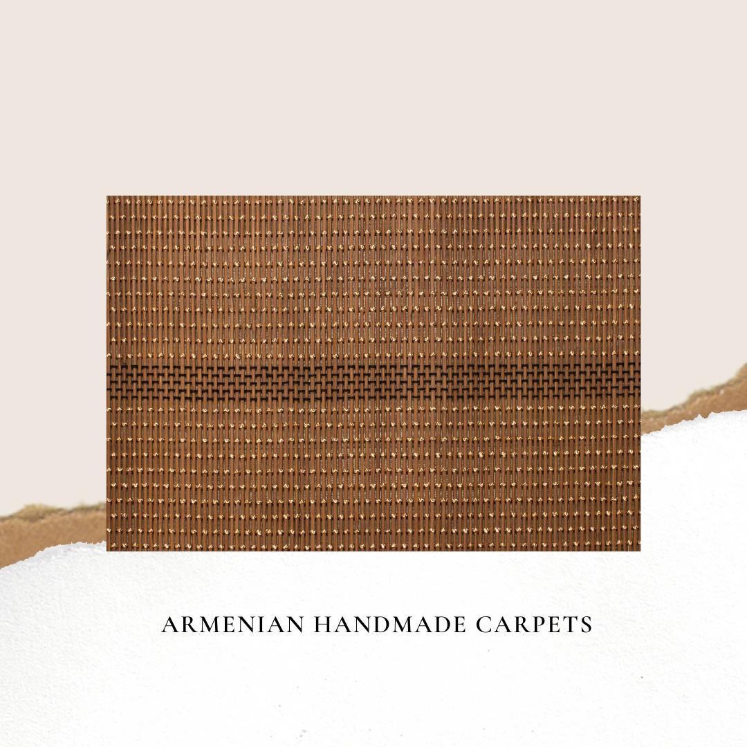 Armenian Handmade Carpets