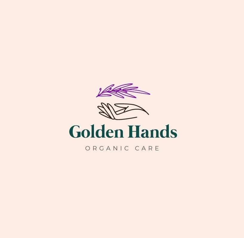 Golden Hands Organic Care