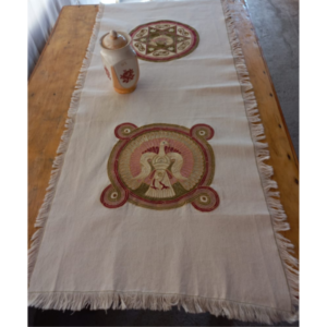 Table Cover ''Teghenyats''