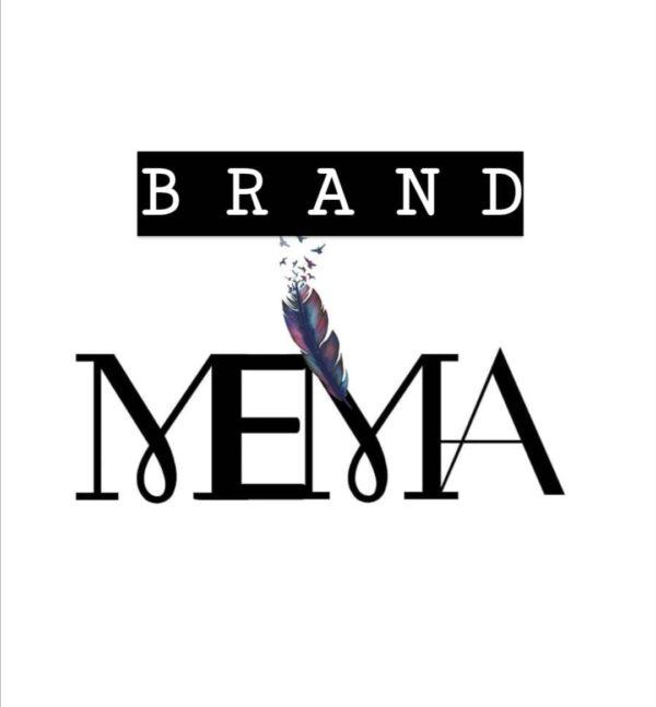 Mema Atelier