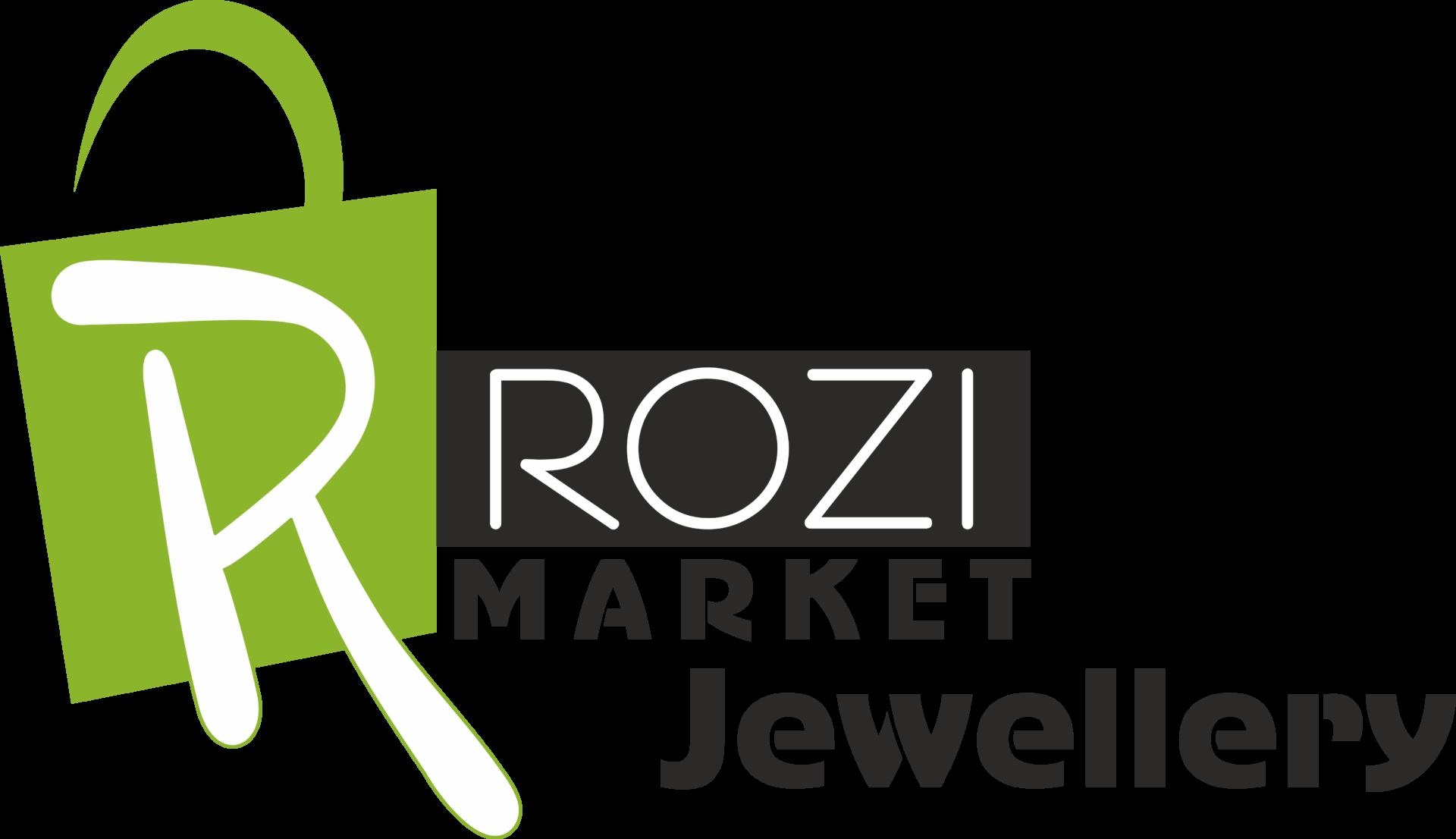 RoziMarket