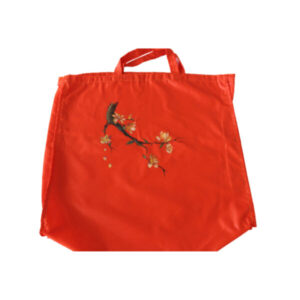 Eco-bag Sakura