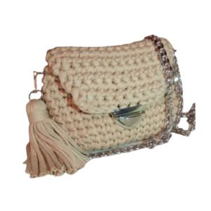 Bag ''Eliza''