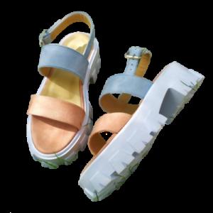 Sandals for Women - ARMAVA