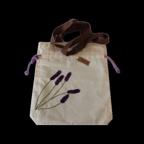 Bag Lavender