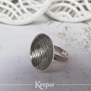Kerpar Ring