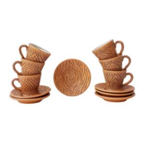 Coffee Cup Ceramics