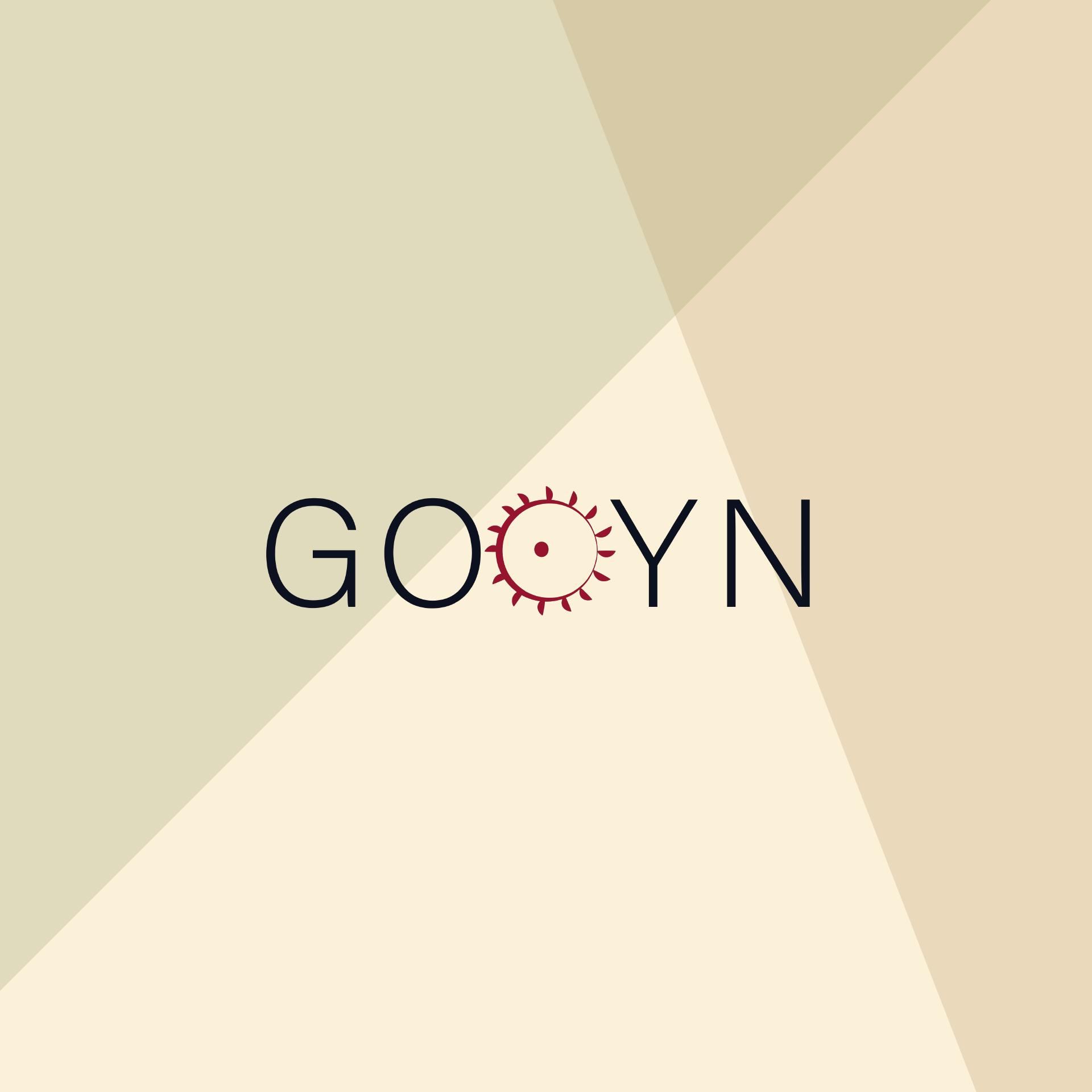 Gooyn