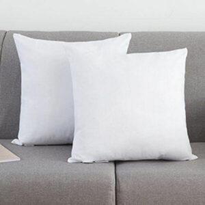 Bartsik Buckwheat bran pillow medium (Copy)