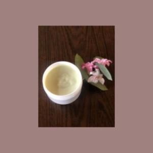 NarNature - Body Cream
