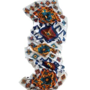 Armenian ornaments