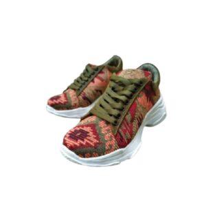 Armenian Sneakers for Women